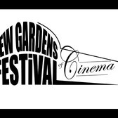 We Are The Kew Gardens Festival of Cinema