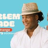 67 Orange Street Pays Homage to Early Century Speakeasies | Harlem Made