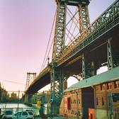 Billyburg Bridge