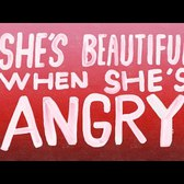 She's Beautiful When She's Angry (2014) Official Trailer