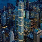 432 Park, Midtown, Manhattan