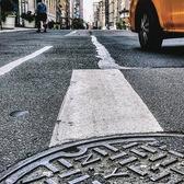 5th Avenue, New York, New York
