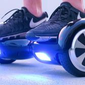"Swagway X1 hoverboard | We at <a href=""http://segwayhoverboardsmartelectricscooter.com/"" rel=""nofollow"">segwayhoverboardsmartelectricscooter.com/</a> review the best hoverboard/self-balancing electric scooter on the market."