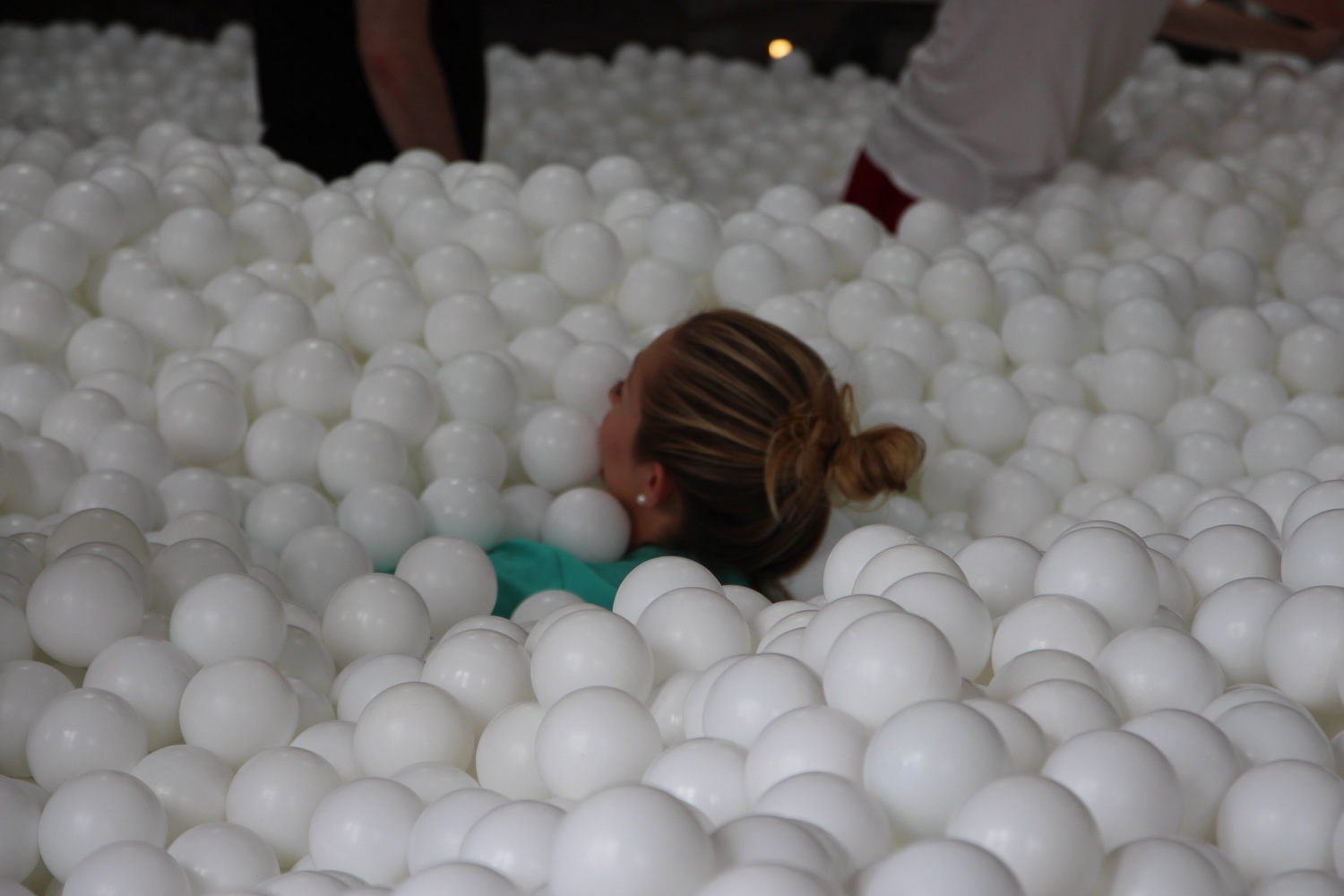 IMG_1527 | Pearl Fisher Jump In Ball Pit