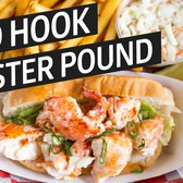 What It Takes To Make An Authentic Lobster Roll