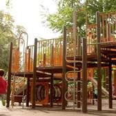 Prospect Park Celebrates 150 years