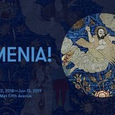 Armenia!