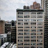 Midtown, Manhattan. Photo via @heydavina #viewingnyc #newyorkcity #newyork