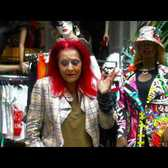 Insider Guide: East Village with Patricia Field