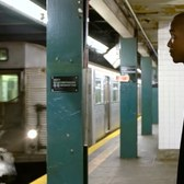 The Platform: Why the NYPD Funded a Rap Album