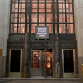 "Eleven Madison Park | <a href=""http://elevenmadisonpark.com/"" rel=""nofollow"">Eleven Madison Park</a>"