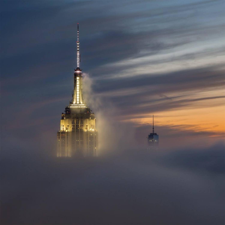 #buildingstylesgf #ic_thecity  #splendidurban #ig_nycity #icapture_nyc  #igersofnyc #instagramnyc #imagesofnyc  #wildnewyork #TopNewYorkphoto #city_of_newyork #made_in_ny #nycaperture #nycdotgram #nyc #photowall #greatshotz #igglobalclub #phototag_it  #top_masters #photowall #nyc #newyork #newyear #newyorkcity  #nycprimeshot  #nbc4ny #EmpireStateBuilding # #OneWorldTrade #karl