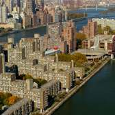 Roosevelt_Island_mixed