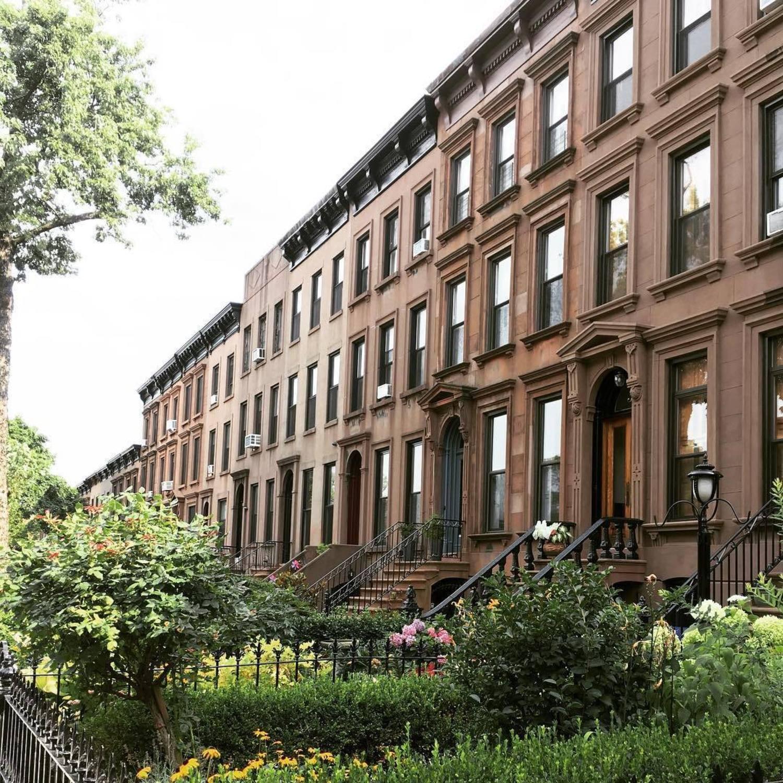 Carroll Gardens, Brooklyn