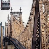 Queensboro Bridge, Midtown East, Manhattan