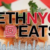 Quick and Easy Meatballs : EthNYC Eats
