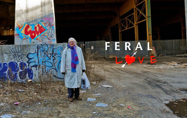 """Feral Love"" Documentary"