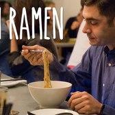 Ivan Ramen: Reinterpreting Diner-Style Japanese Food—Eat. Stay. Love.