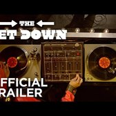 The Get Down - Part II | Official Trailer [HD] | Netflix