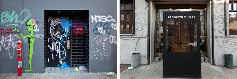 213 N 8TH STREET, 2010 & 2015
