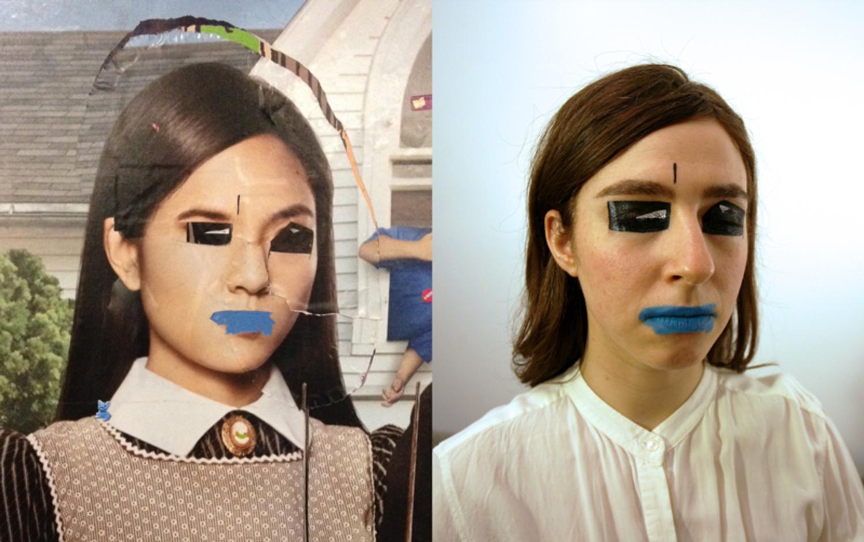 MTA — Makeup Transit Authority
