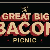 Great Big Bacon Picnic 2015