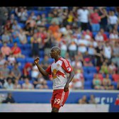 BW3: Bradley Wright-Phillips' Hat-Trick vs. Toronto FC