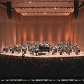 New York Philharmonic Returns To Stage After 18-Month Intermission
