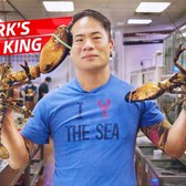 "How the Seafood ""Sourcerer"" Runs New York City's Lobster Game — Vendors"