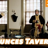 Virtual Tour of Fraunces Tavern Museum (360/VR)