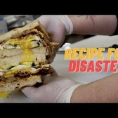 Recipe for Disaster: Staten Island's favorite breakfast sandwich