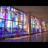 Take a Tour of the New LaGuardia Airport Terminal B