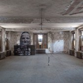 Tour the Abandoned Immigrant Hospital at Ellis Island