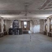 Tour the Abandoned Immigrant Hospital at Ellis Island