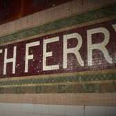 South Ferry Opening June 27th