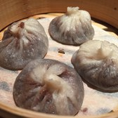 Chocolate Soup Dumplings, Best Soup Dumplings in New York City