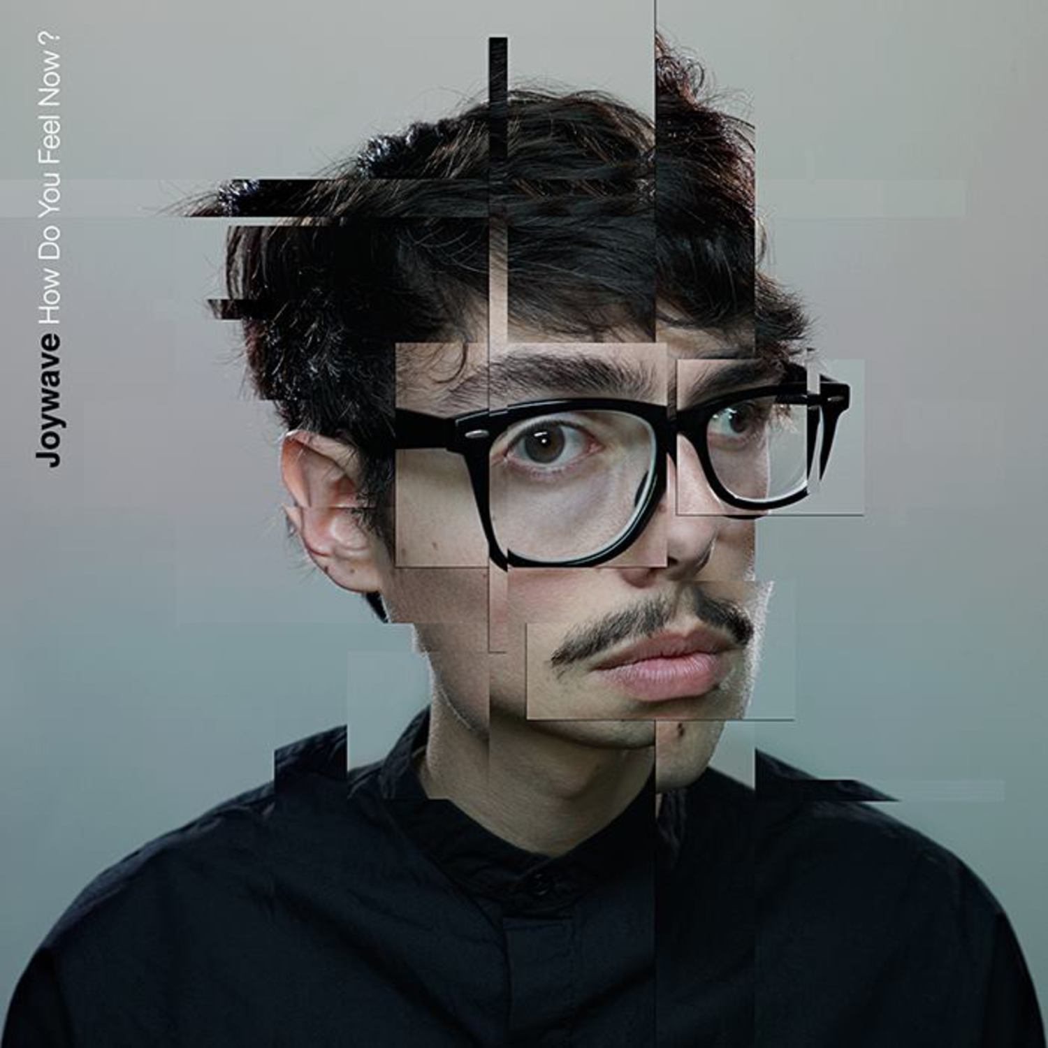 Joywave - How Do You Feel Now?