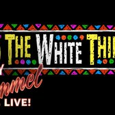 Do the Right Thing 2: Do the White Thing