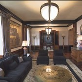 Living Large: 2 Luxury Apartment Available At The Pierre