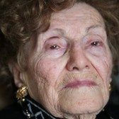 Staten Island's Holocaust survivor stories: Rachel Gottlieb