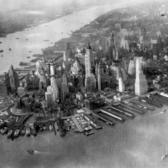 New York, 1931