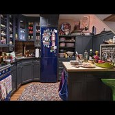 Rachael Ray's Everyday Regular New York Apartment