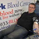 How NYC Works: Blood Donations-HD