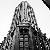 20 Exchange Place, NYC | Off Broad Street
