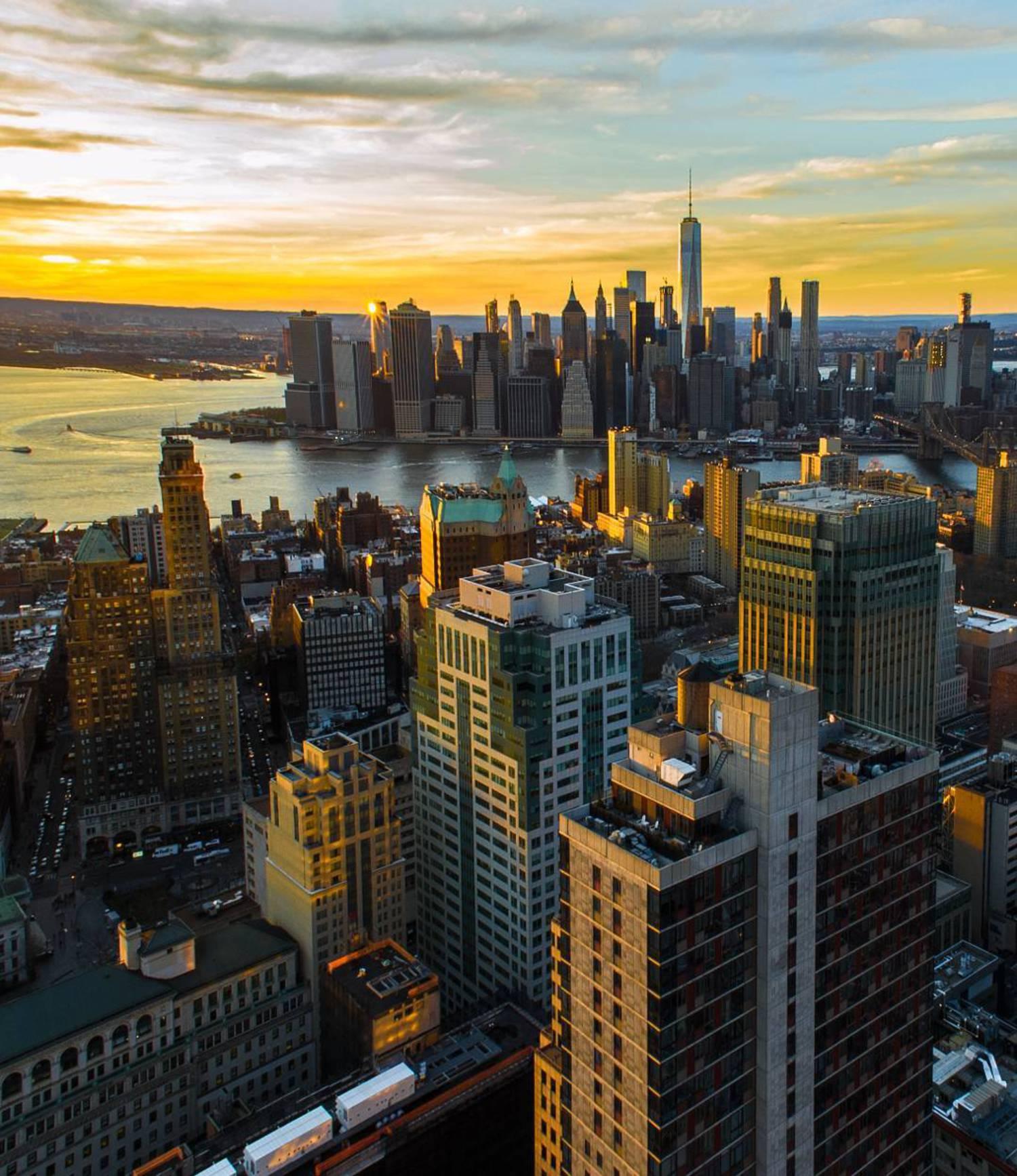 """The imagination is the golden pathway to everywhere"". ~Terence McKenna . #weekly_feature #wonderful_places #shotaward #nbc4ny #newyorkcity #igersmood #newyork_originals #cbviews #igworldclub #shotzdelight #heatercentral #ig_worldclub #huffpostgram #ig_dynamic #citylife #global_hotshotz #instagramnyc #illgrammers #igmasters #exklusive_shot #fatalframes #worldbestshot#icapture_nyc #worldshotz #citykillerz #newyork_instagram #sunset_vision"