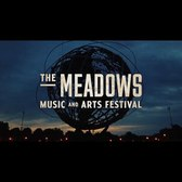 The Meadows 2017 Lineup