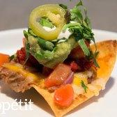 Gourmet Super Bowl Nachos, the Texas Way | Kitchen Lab