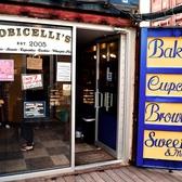 Robicellis Bakery