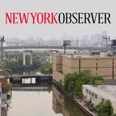 NYO Real Estate | Social Commuting