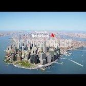 Heineken | The Cities Project: +POOL